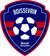 Contact Us - BSA Boissevain Soccer Association Board