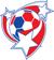 FutureStars Sports