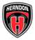 Nick Arzani Herndon Youth Soccer Inc