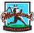 Moreland Little League Registrar