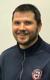 Director of Hockey Operations Martin Kubaliak