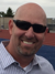 Assistant Coach Craig Volpe