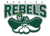 Contact Us Running Rebels LC