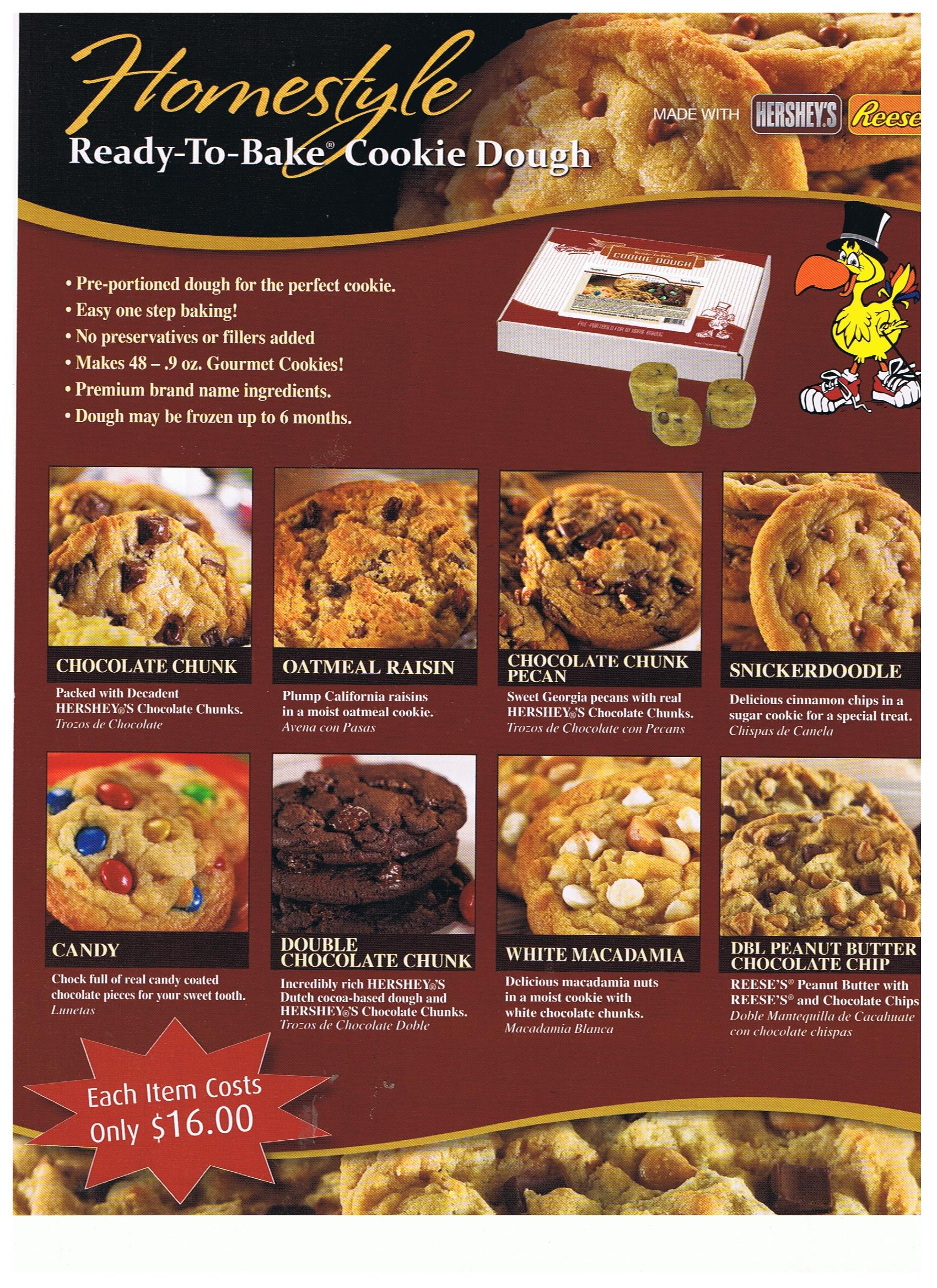 Cookie_Dough_Front Scout Cookie Order Form Pa on girl scout order form, pa girl scout cookie form, crazy about cookies order form, scout permission slips, girl scouts cookie permission form, girl scout cookie pick up form, printable girl scout cookie form, girl scout cookie receipt form,