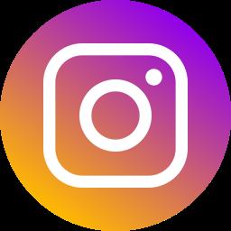 Jaime Austin Instagram