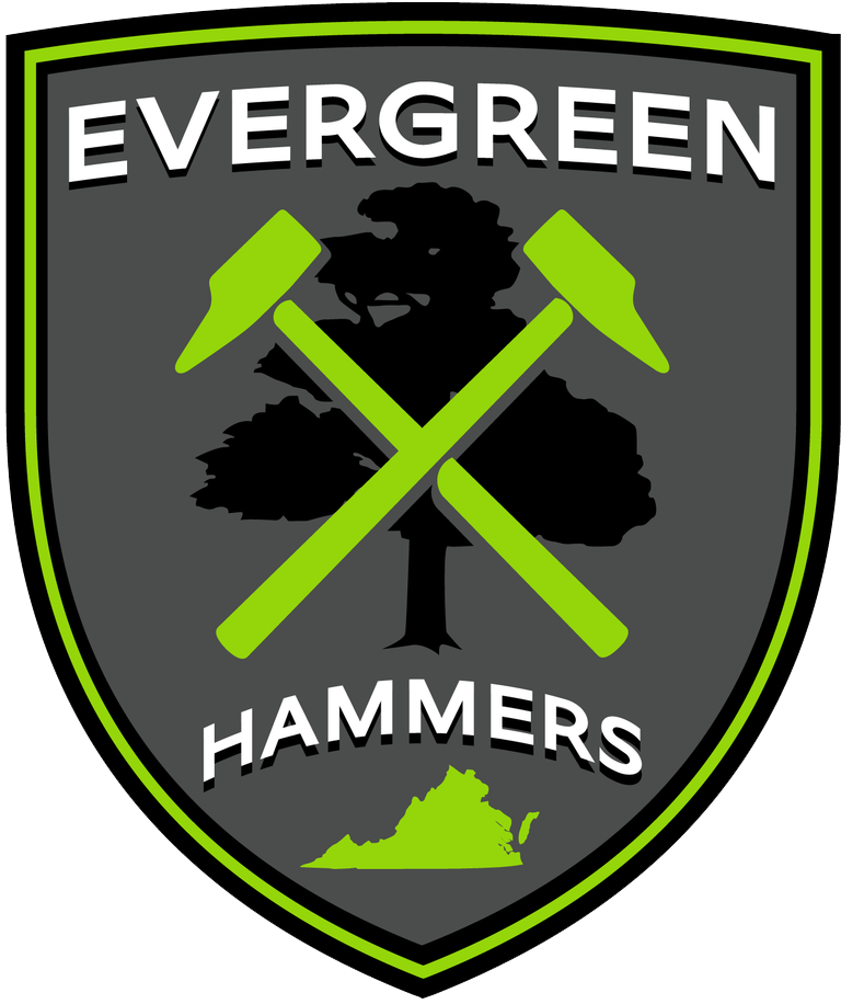 Evergreen FC | uslleaguetwo.com