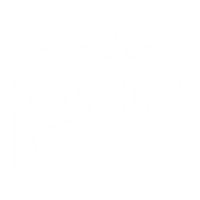 1. Tampa Bay Rowdies