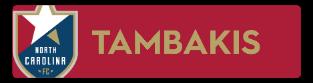 Alexander Tambakis1