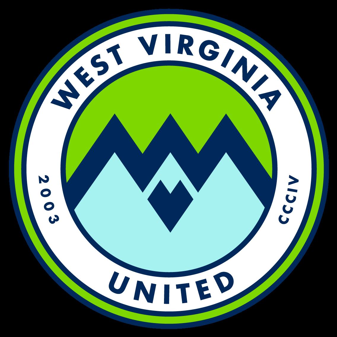 West Virginia United