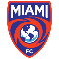 4. The Miami FC