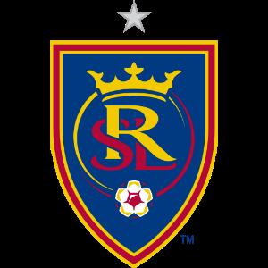RSL Academy