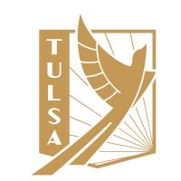 2. FC Tulsa