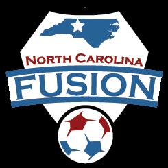 NC Fusion U23