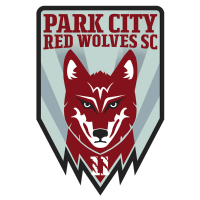 Park City Red Wolves SC