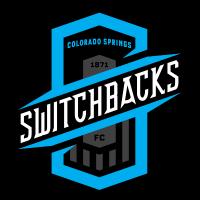 colorado-springs-switchbacks-fc