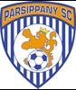 Parsippany SC