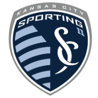 4. Sporting Kansas City II