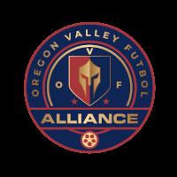 OVF Alliance U23