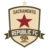 2. Sacramento Republic FC