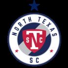 north-texas-sc