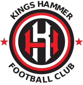 Kings Hammer FC
