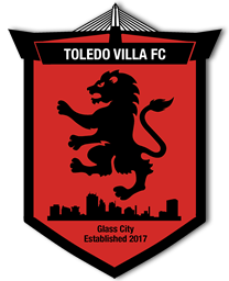 Toledo Villa FC   uslleaguetwo.com