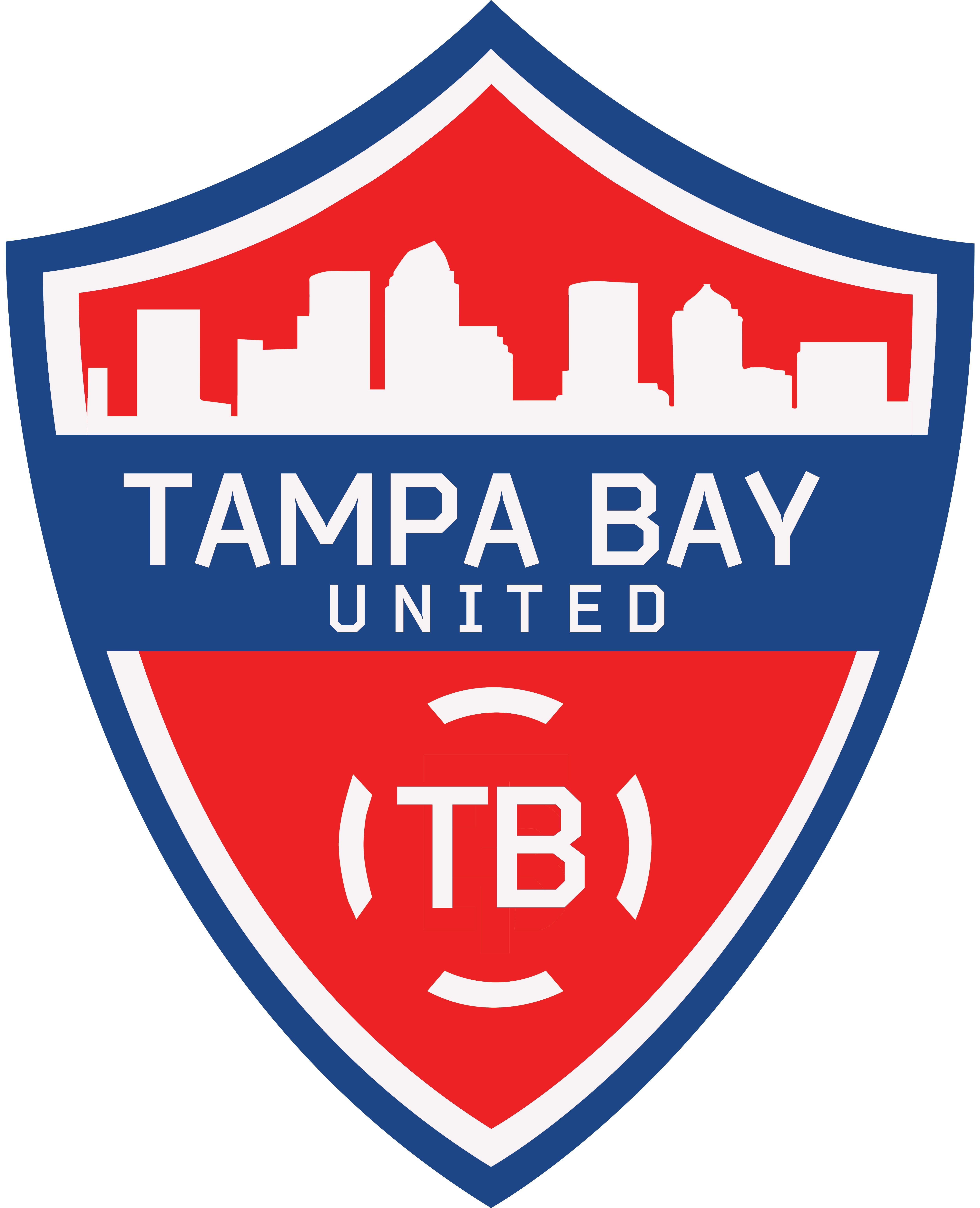 Tampa Bay United