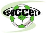 Soccer_etclrgswsh
