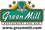 Green_mill_logo