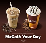 Mcdonalds_coffee_logo