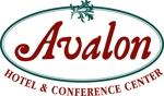 Avalonhotel2c