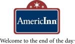Americinn_logo