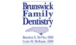 Brunswick_family_dentistry_vertical_logo_jpeg