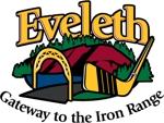 Eveleth_tagline