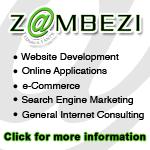 Zambezi_150x150_ad