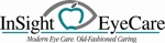 Insight eyecare logo