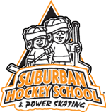 Suburban-hockey-school-kids