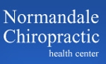Normandale chiropractic