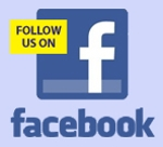 Facebook_follow_us