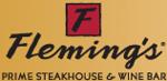 Flemings-steakhouse_logo