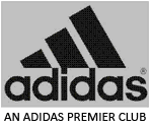 Adidaspremierclublogo2