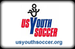 Us_youth_logo