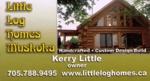 Kerrylittle july9 2010