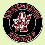 Renegade_house_hockey