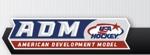 Main_logo_adm
