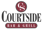 Courtside_20logo_20final