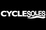 Cyclesolesi_sponsor