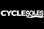 Cyclesolesi_sponsor