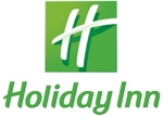 Holiday_inn_logo_2010