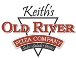 Keiths_old_river_web_small